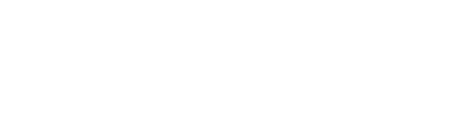 KOUWA Co.,LTD.